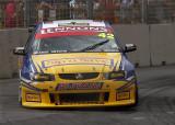 2009 Clipsal 500