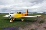 Tauranga Sport Aviation Airshow