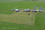 Down Under Heli Smack Down 2010