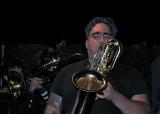 Blow that Horn