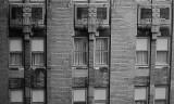 Older Windows