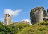 Corfe Castle 0708_ 14.jpg