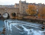 Bath 1103_12.jpg