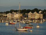 Scituate Heritage Days '09