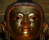 Pious Burma