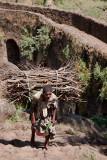 En route vers les chutes du Nil bleu - Ethiopie   **Full gallery here**