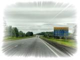 06 - Road