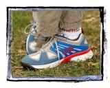 07 - Shoes