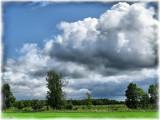 09 - Clouds