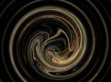 Apophysis-080406-3.jpg