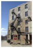 Victoria Woollen Mill