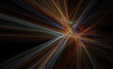 Apophysis-080413-1.jpg