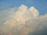 Travel Cloud