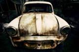 Rust In Peace.