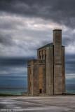 R. C. Harris Water Treatment Plant, Toronto