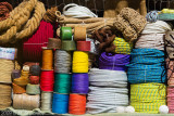 Ropes and Threads