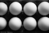 How Do You Like Your Eggs.