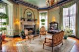 Casa Loma, Windsor Room