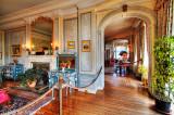 Casa Loma, Lady Pellatt's Suite