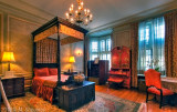 Casa Loma, Sir Henry Suite