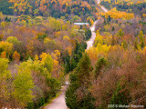 Long and Winding Road - Hockley Valley