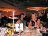 Rolf, Karen & Stephanie