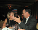 Stephanie & Mike