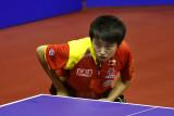Guo Yue (China)