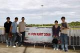 MMU Melaka_1D37536.jpg