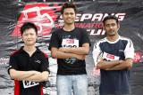 Team 3: UNITEN _1D38005.jpg