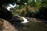 Wachirathan waterfalls