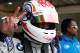 Akhil Khushlani of E-Rain Racing (CWS4748.jpg)