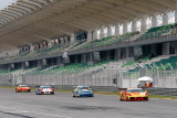 GT3 Race (CWS4953.jpg)