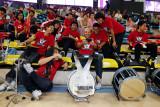 KL Drumline Corps (3429)