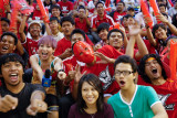 Dragon fans (3440)