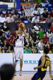 Wee Chuan Chin shoots (4124)