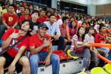 KL Dragons fans (0554)
