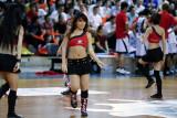 Dragonettes dancing (0789)