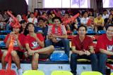 KL Dragon fans (1446)