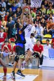 Li Wei's jumpshot (5458)