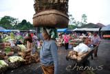 Morning in Kayu Ambar market _CWS6095.jpg