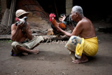 Bedulu village elderly passing time _CWS6360.jpg