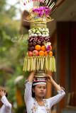 Offerings carried on her head _MG_2057.jpg
