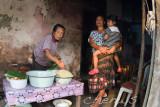 Inside the home, Desa Mas village, Ubud _MG_2270.jpg