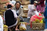 Fruit seller _MG_2409.jpg