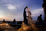 Flipping and tossing _MG_3863.jpg