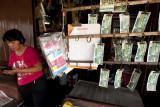 Shopkeeper (8014)
