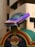 Hard Rock Cafe (Jun 07)