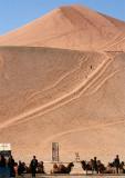 Giant Sand Dunes (Oct 07)