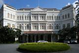 Raffles Hotel (Jun 07)